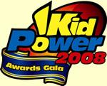 Kid Power 2008