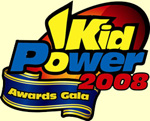 Kid Power 2008