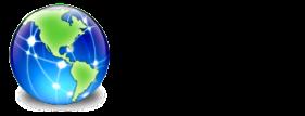 Fluid App logo