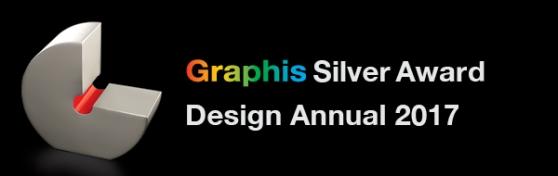 designannual2017s